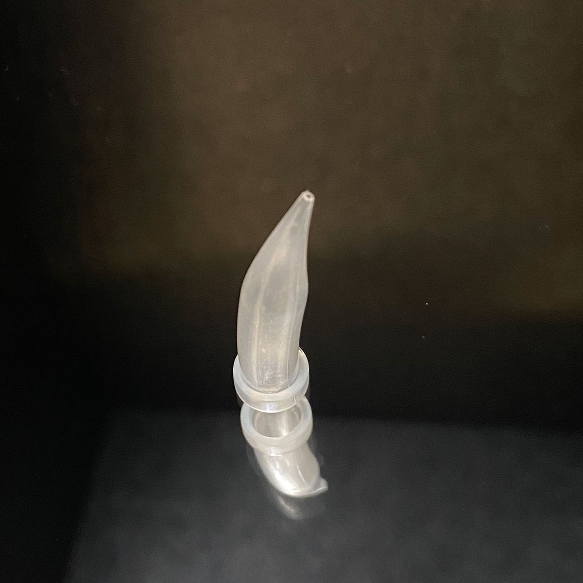 Craftics Micro-applicator tip
